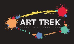 art-trek-banner