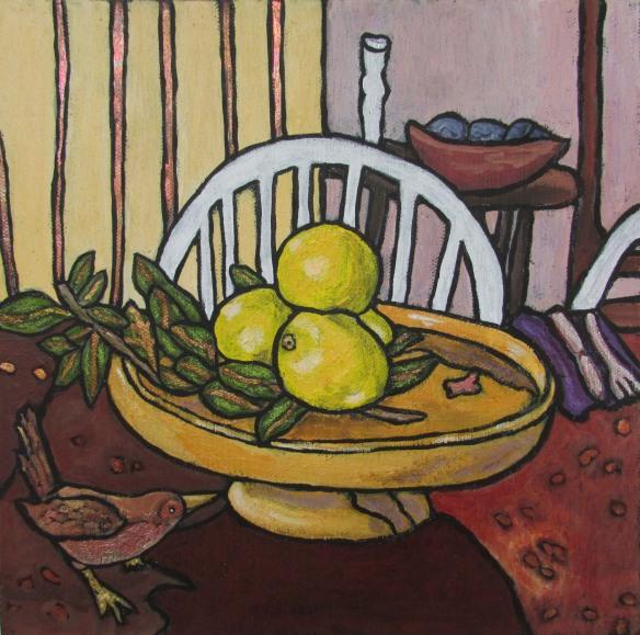 lemons-at-secheltsm