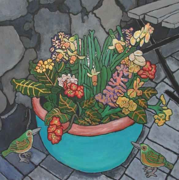 spring-at-butchart-gardenssm