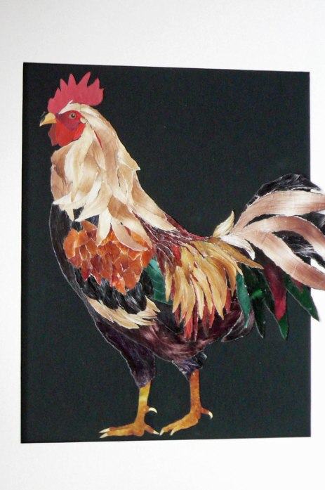 virgie-rooster-collage