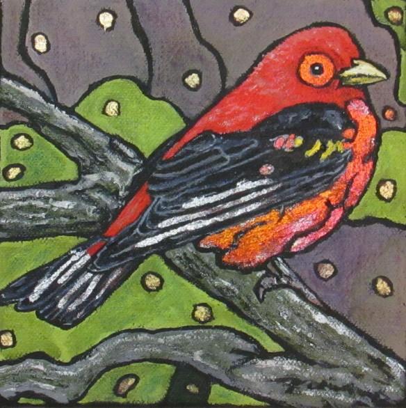 redbirdvalmiles