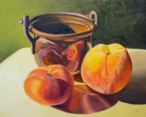 peaches and copper pot sm.jpg