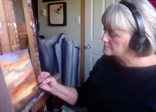 Molly painting.jpg