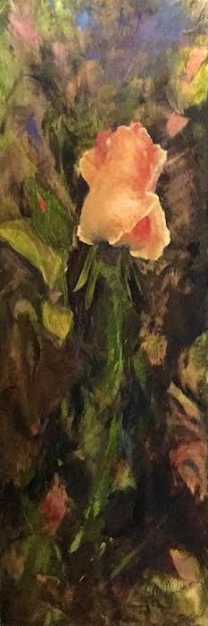 Molly rose.jpg