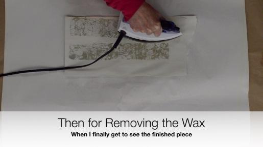 PaigeMortensen-RemovingTheWax.jpeg