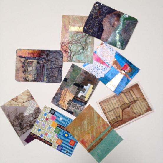 KG art cards.JPG