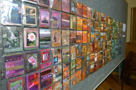 Wall of art cards.jpg