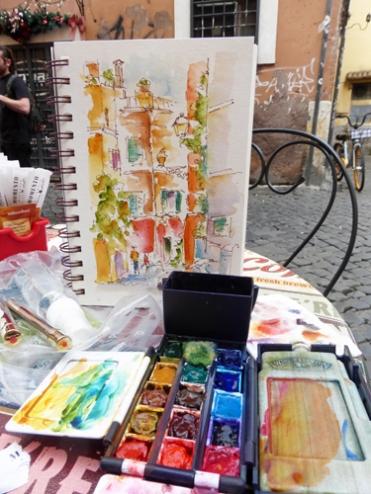 _4Sketching Travesterre Roma copy 2 (1).jpg